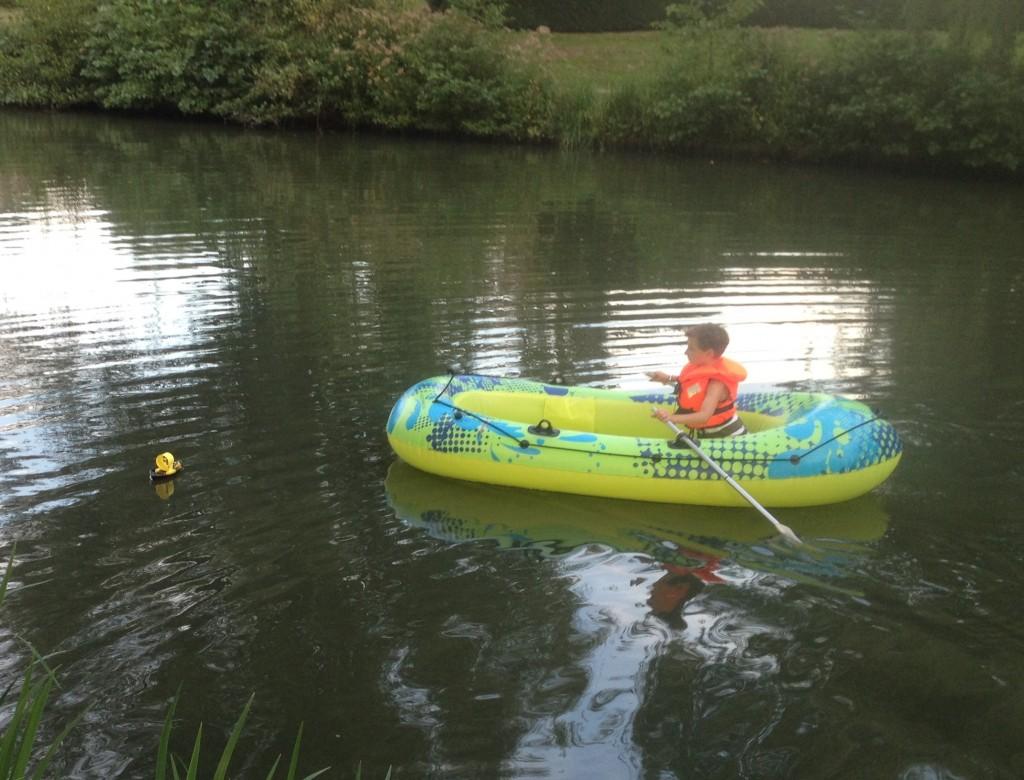 rescue_boat